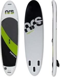 NRS Inflatable SUP Board