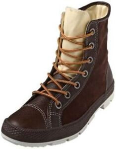 Converse Men's Outsider Leather Boots