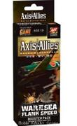 Axis and Allies War at Sea Booster Pack