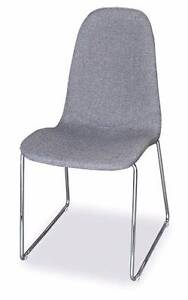 JAN SALE :Bucura Dining Chair Osborne Park Stirling Area Preview