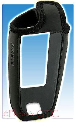 NEW GARMIN OEM SLIP CASE for GPSMAP 62 62s 62st 64 64s 64sc 64st - 010-11526-00