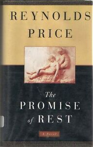 THE PROMISE OF REST/REYNOLDS PRICE/