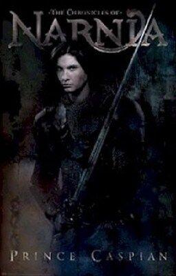 les Narnia Prince Caspian Schwert (Narnia Schwert)