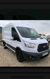 CHEAP SHORT NOTICE Man and van