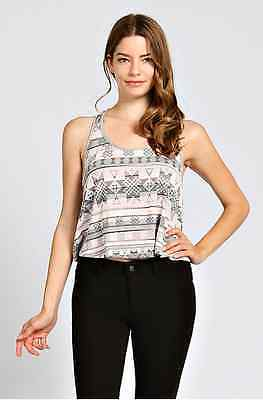 buy online wholesale clothing