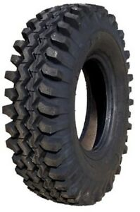 31x10 50r15 Tires >> 31 Mud Tires | eBay