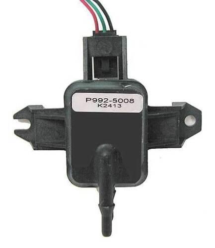 KAVLICO P992-5008 DIFFERENTIAL LIQUID PRESSURE SENSOR