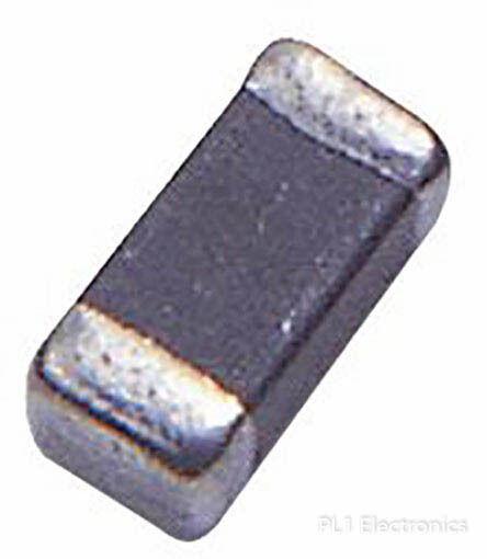 MURATA - BLM21BD272SN1L - FERRITE BEAD, 0.8OHM, 200MA, 0805 Price For 5