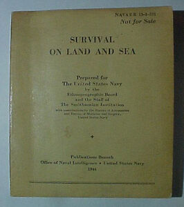 WW2-US-Navy-Survival-Book-SURVIVAL-ON-LAND-ANS-SEA-1944-SB