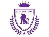 Looking for new Football Players - London / Earlsfield FC