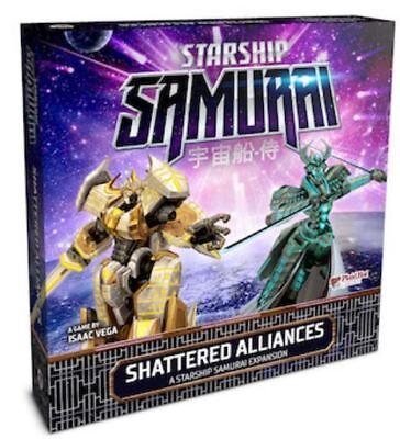 Kaijudo 1X SERPENS THE SPIRIT SHIFTER Very Rare #44//80 9SHA Shattered Alliances