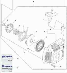 Fordson Dexta Wiring Diagram together with Beam likewise Kubota L35 Ignition Switch Wiring Diagram likewise Copy of Fuel System besides Massey Ferguson 50 Tractor Parts Diagram. on for to 35 tractor wiring diagram