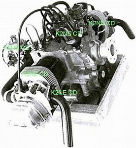 HALF-VW-AIRCRAFT-ENGINE-CONVERSION-PLANS-MANUAL-ON-CD