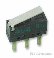 Panasonic Ew Av402461j Micro Interruttore, Perno Leva - panasonic - ebay.it