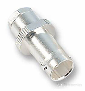 Radiall-r141207000-RF-coassiale-BNC-dritto-Giacca-50ohm