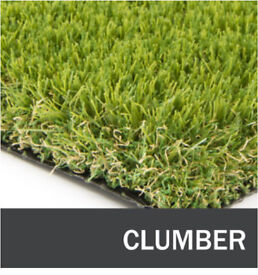 Large roll artificial grass