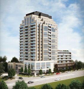 Suite 614 - 150 Wellington Street