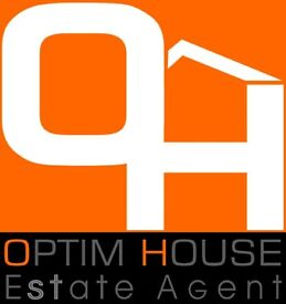 SELL YOUR PROPERTY IN 6 WEEKS GUARANTEED !