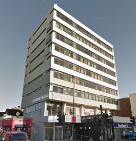 5 Person office In London Finchley | £262 p/w | No Agency Fees
