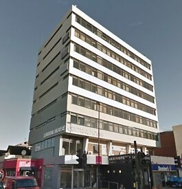 Private Offices For Rent in Finchley London From £49 p/w per person