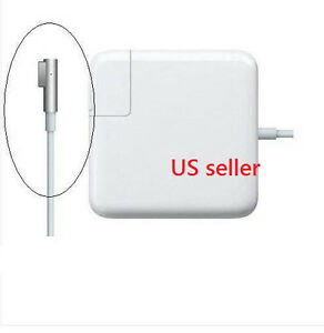 60 Watt Macbook Charger Ebay