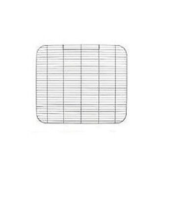 Vision Base Wire Grill for 100 and 110 Cage, Bulk