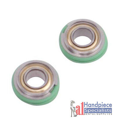 Replacement Dental Bearings For Star 430 Turbine