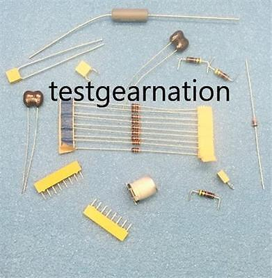 Lot Of 18 Sn75179bd Electronic Components Unusedsurplus Nos New