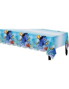 Finding Dory Used Party Supplies Sarnia Sarnia Area image 2