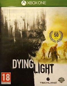 XBOXONE-Dying-Light-Xbox-One-Xbox-1-PAL-FREE-P-P