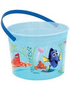 Finding Dory Used Party Supplies Sarnia Sarnia Area image 6