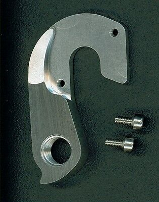 Derailleur Hanger SPECIALIZED S-WORKS M4 HT, M5 HT, STUMPJUMPER 100, 120,     12 ()