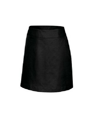 Adidas Golf Röcke (Adidas ClimaCool Stretch Twill Women Golf Skirt - Free Delivery)