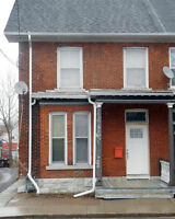 Colborne St - Open House Sunday 2:30-4pm. 10 mins to Queens