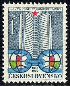 view encyclopaedia of