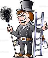 Moncton chimney repairs and services. 506-864-0826