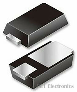 diodes-INC-dflr1600-7-STANDARD-Diodo-di-potenza-singolo-600-V-1-A-1-1-V-25