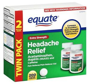 Equate-Extra-Strength-Headache-Relief-200-Tabs-Acetaminophen-Aspirin-Caffeine