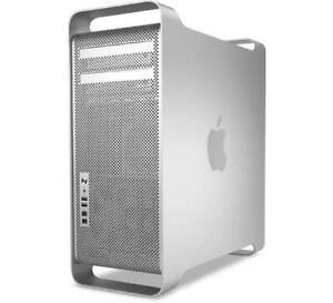 Mac Pro (Early 2008)