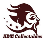 kdm_collectables