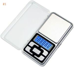 Electronic Pocket scales,digital scales closeout on sale  Featur