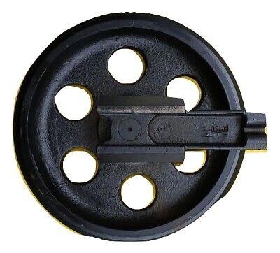 Pentom Caterpillar 307 B-d 308 B-d Idler Wheel - Part Number 277-8667