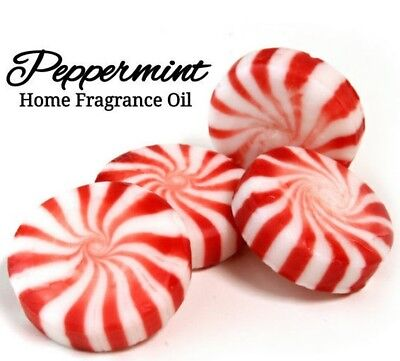 Эфирные масла Peppermint Home Fragrance Aromatherapy