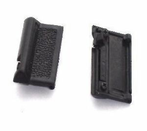 Two-2-Battery-Door-Cover-4-Canon-AE-1-A-1-AE1-Program