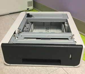 Tiroir imprimante Brother commerciale