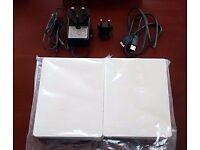 Different size of External Hard Drive for sale