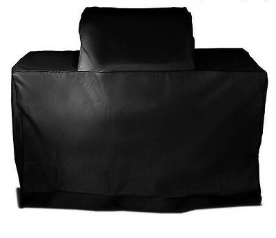 Grillstream Deluxe BBQ Cover to fit Classic 3 Burner Barbecues - GSDXCOV3BC