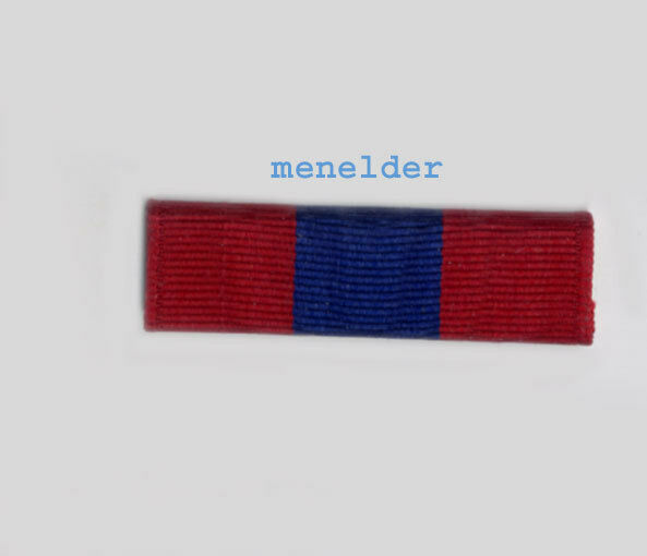 MB06-Boy Scout type Ribbon-Air Explorer Ace Medal-Old Type Bar