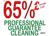 DISCOUNTS PROFESSIONAL END OF TENANCY, CARPET CLEANING. MOVE-IN CLEANERS LONDON, SOFA OVEN CLEANER All London, London