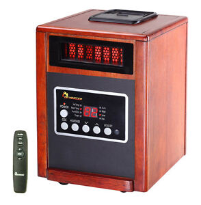 Dr-Heater-DR-998-Elite-Quartz-PTC-Infrared-Heater-Humidifier